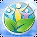 Casa de Vida Logo