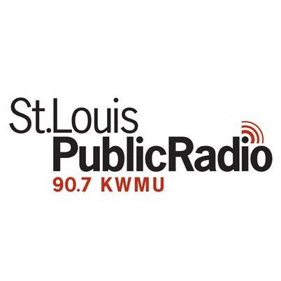 St. Louis Public Radio - KWMU