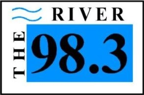 The River - KFCM