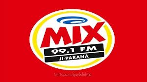 Mix FM Ji-Paraná