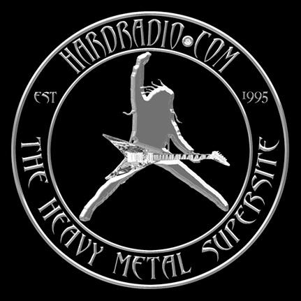 HardRadio.com - Hard Radio