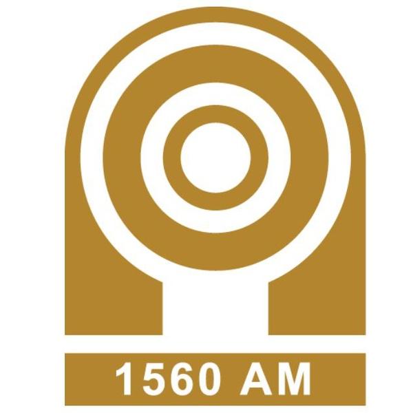 IMER - Radio Lagarto - XECHZ