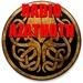 Radio Azathoth Logo
