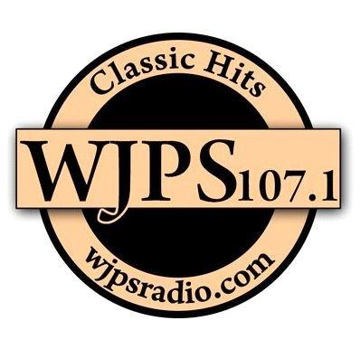 Classic Hits 107.1 - WJPS