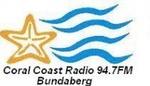 Coral Springs Police Scanner Logo