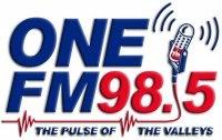 FM 98.5 - 3ONE