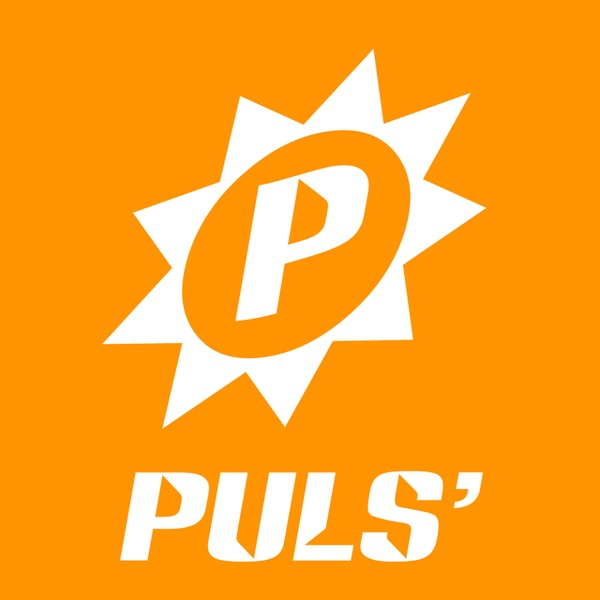 Puls'Radio - Puls'Radio