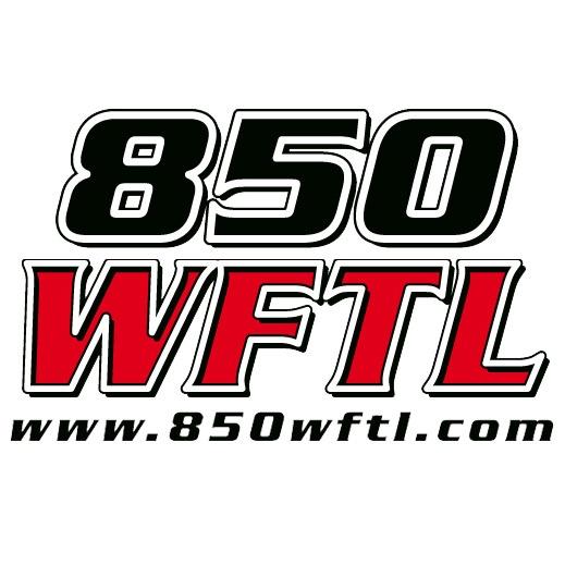 850 WFTL - WFTL