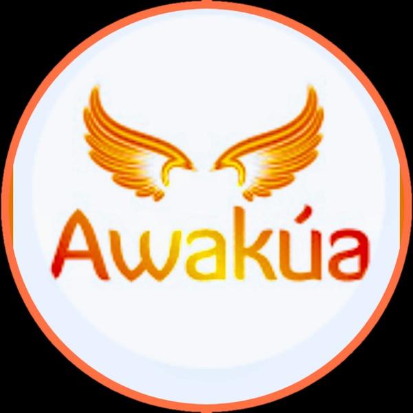 Awakúa Radio