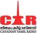 Canadian Tamil Radio Logo