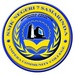 SMK Negeri 7 Samarinda Logo