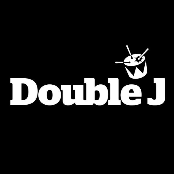 ABC - Double J