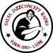 Salsa JazzConcept Radio Logo
