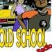 Old School Radio