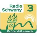 Radio Schwany - Echte Volksmusik