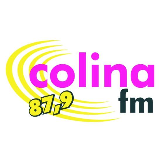 Rádio Colina 1051