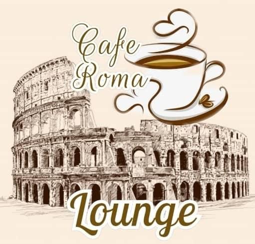 Cafe Roma Lounge