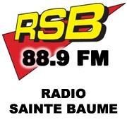 Radio Sainte Baume