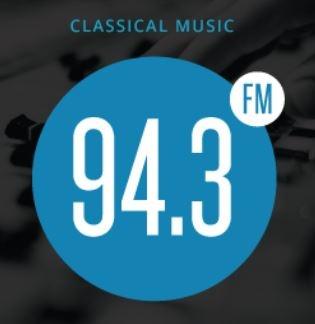BYU-Idaho Radio 94.3 FM - KBYI