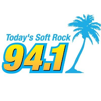 Soft Rock 94.1 - WMEZ