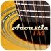 Acoustic FM Logo