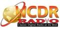 WCDR Radio