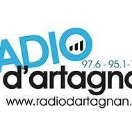 Radio D'Artagnan 97.6