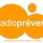Radio Prévert Logo
