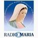 Radio Maria Kosovo Logo