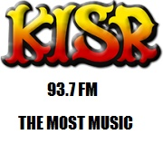KISR 93.7 - KISR