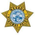 Las Vegas Rural Nevada Highway Patrol