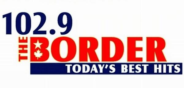 The Border - WCRQ