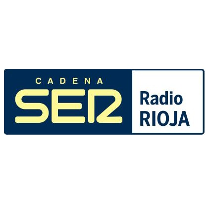 Cadena SER - Radio Rioja Calahorra