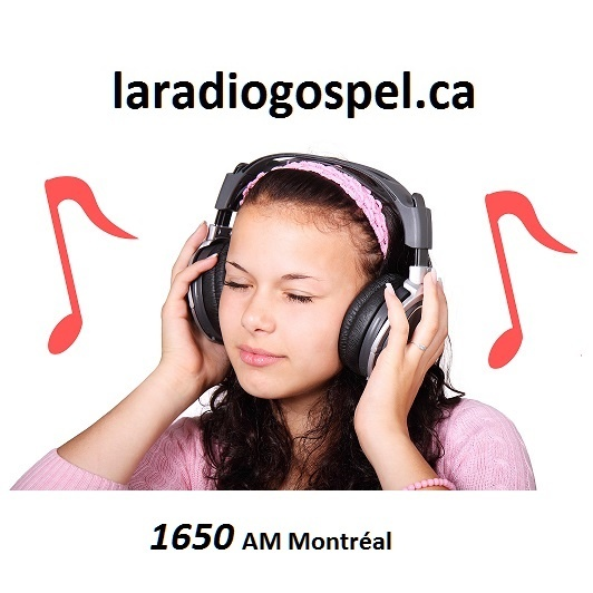 La Radio Gospel