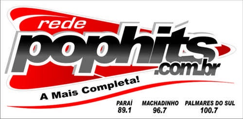 Rede Pophits