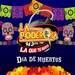 La Poderosa 94.3 - XHPVJ Logo