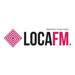 Loca FM Madrid