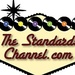 The Standards Channel Logo