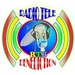 Radio Exaltation Haiti Logo