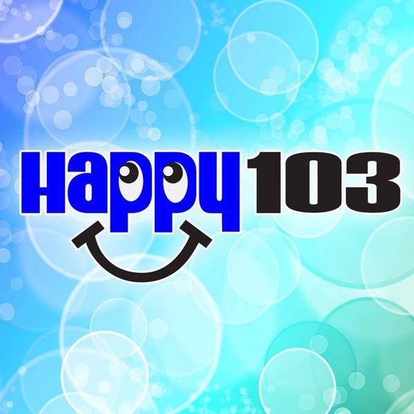 Happy 103 - WAPY