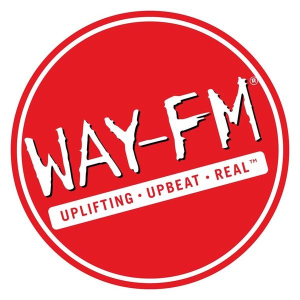WAY-FM - KXWA