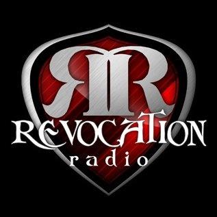 Revocation Radio - WKUA