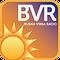 Buena Vibra Radio Logo