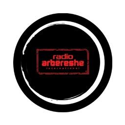 Radio Arbëreshe International
