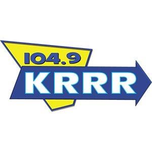 KRRR - KDAD