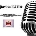 Invicta FM HD