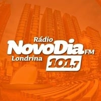 Rádio Novo Dia FM