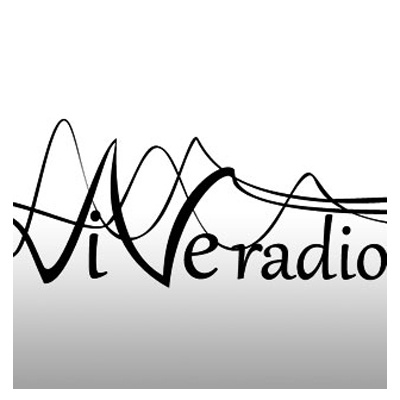 Vive Radio Mexico
