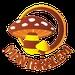 Radyo Mantar Logo