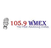 WMEX 105.9 - WMEX-LP